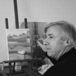 Jacques Guerville
